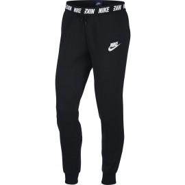Nike OPTC PANT W - Dámské kalhoty