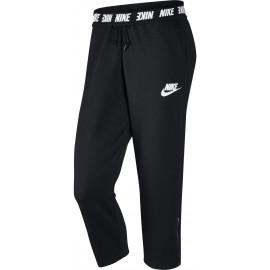 Nike AV15 PANT SNKR W - Dámské kalhoty