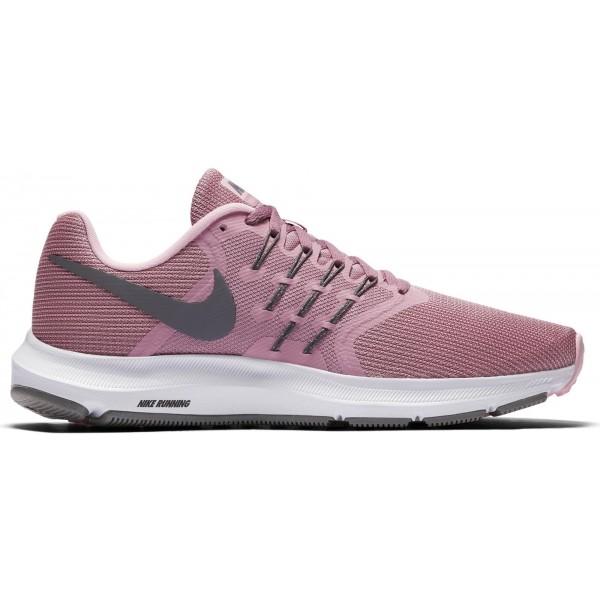 Nike RUN SWIFT W - Dámská běžecká obuv