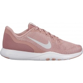 Nike FLEX TR 7 TRAINING