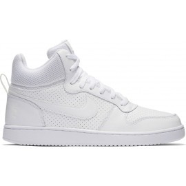Nike COURT BOROUGHT MID