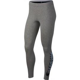 Nike SPORTSWEAR LEGGINGS W