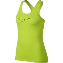 Nike TANK VCTY W