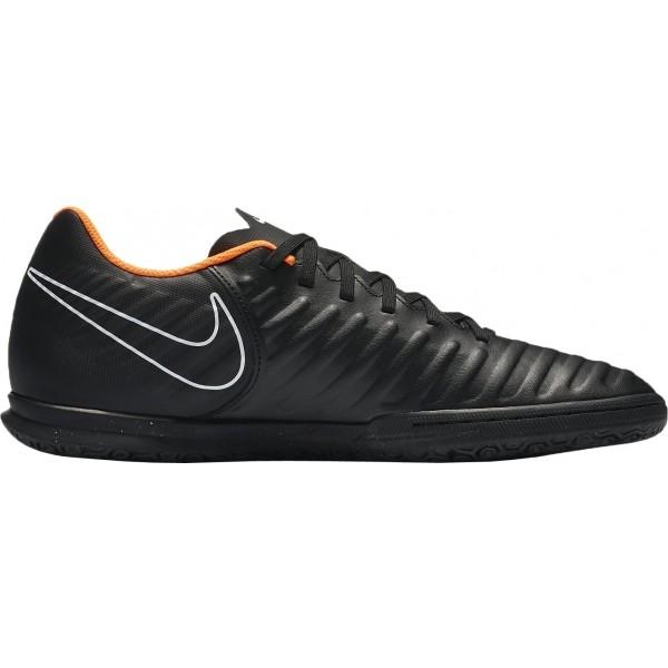 Nike TIEMPOX LEGEND VII CLUB IC - Pánská sálová obuv