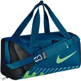 Nike ALPHA ADAPT CROSSBODY (SMALL)