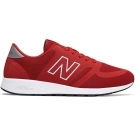 New Balance MRL420CE - Pánská volnočasová obuv