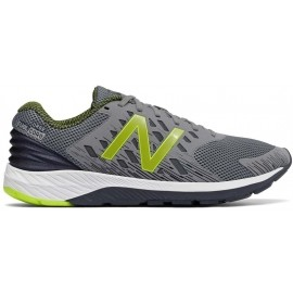 New Balance URGE 2 M - Pánská běžecká obuv