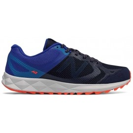 New Balance MT590RP3 - Pánská běžecká obuv