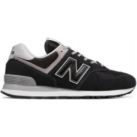 New Balance ML574EGK - Pánská volnočasová obuv