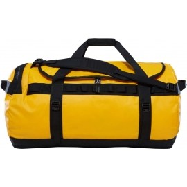 The North Face BASE CAMP DUFFEL L