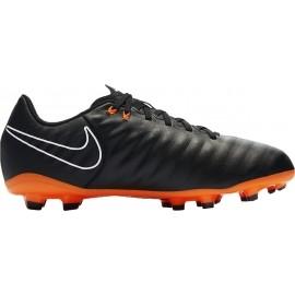 Nike JR TIEMPO LEGEND VII ACADEMY FG