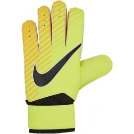 Nike MATCH GOALKEEPER - Fotbalové rukavice