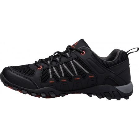 Pánská treková obuv - Crossroad DIZER - 3