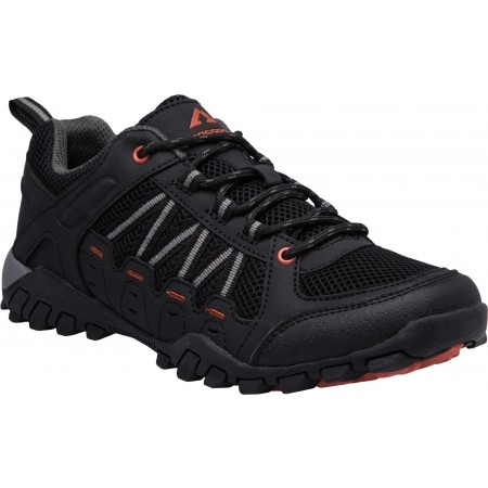 Pánská treková obuv - Crossroad DIZER - 1