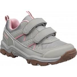 Crossroad DADA - Dětská volnočasová obuv