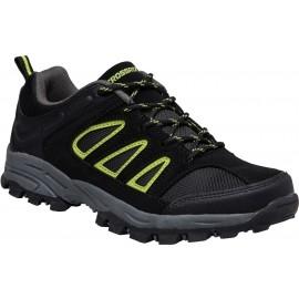Crossroad DALTON III - Juniorská volnočasová obuv