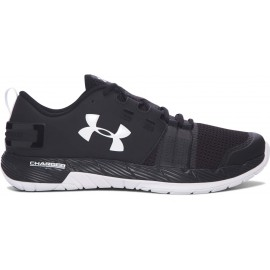 Under Armour COMMIT TR