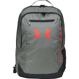 Under Armour HUSTLE BACKPACK - Batoh