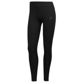 adidas RS L TIGHT W - Dámské běžecké kalhoty