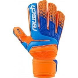 Reusch PRISMA SG PRISMA - Brankářské rukavice