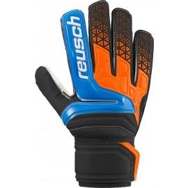 Reusch PRISMA SG EXTRA - Brankářské rukavice