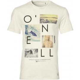 O'Neill LM NEOS T-SHIRT - Pánské tričko
