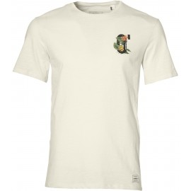 O'Neill LM CHILLIN' T-SHIRT