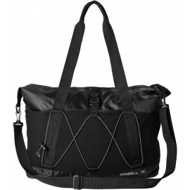 O'Neill BW ACTIVE BAG