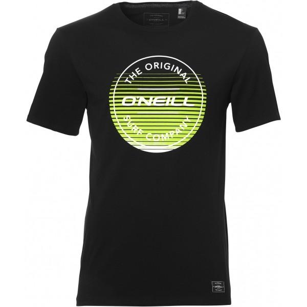 O'Neill LM FILLER T-SHIRT - Pánské tričko