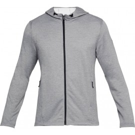 Under Armour TECH TERRY HOODIE