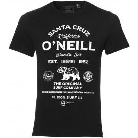 O'Neill LM MUIR T-SHIRT - Pánské tričko