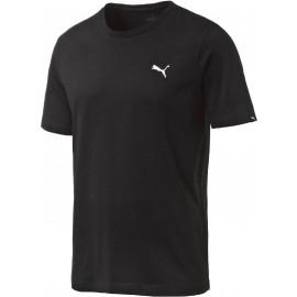 Puma ESS TEE - Pánské triko