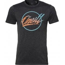 O'Neill PM RE-ISSUE HYBRID T-SHIRT - Pánské tričko