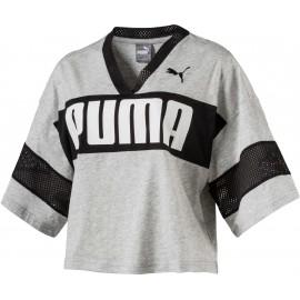 Puma URBAN SPORTS - Dámské triko