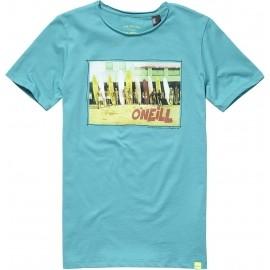 O'Neill LB O'NEILL FOTO S/SLV T-SHIRT - Chlapecké tričko