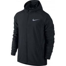 Nike ESSNTL JKT HD