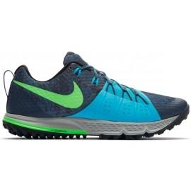 Nike AIR ZOOM WILDHORSE 4