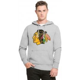 47 NHL CHICAGO BLACKHAWKS