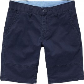 O'Neill LB FRIDAY NIGHT CHINO SHORTS - Chlapecké šortky