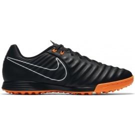 Nike TIEMPO LEGEND VII ACADEMY TF - Pánské turfy