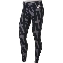 Nike LGGNG CLUB AOP JDI W