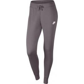 Nike PANT FLC TIGHT W - Dámské kalhoty
