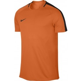 Nike DRI-FIT ACADEMY TOP SS