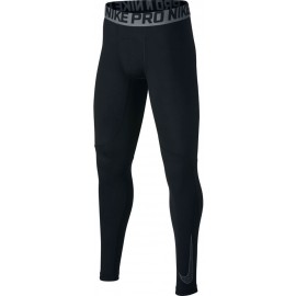 Nike NP TGHT B - Chlapecké elastické kalhoty