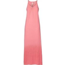O'Neill LW JADE COVE DRESS