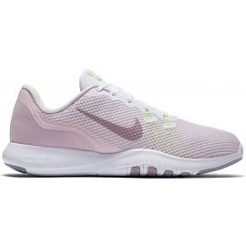 Nike FLEX TRAINER 7 W