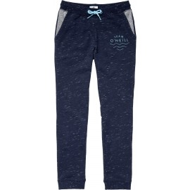 O'Neill LY TEAM O'NEILL SWEATPANTS
