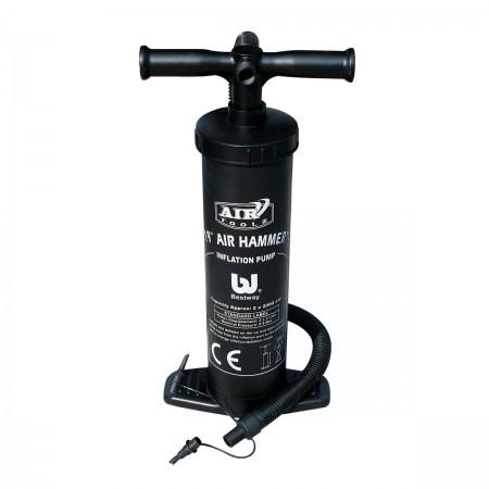 Ruční pumpa - Bestway 19 AIR HAMMER