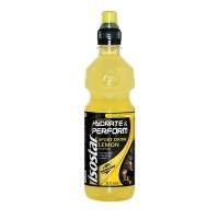 Isostar Hydrate Perform Citron - Isotonický nápoj