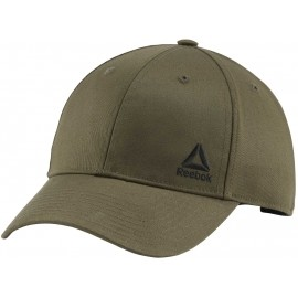 Reebok SPORT ESSENTIALS MENS LOGO CAP